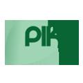اولویت استفاده همیشگی از محصولات پیکا