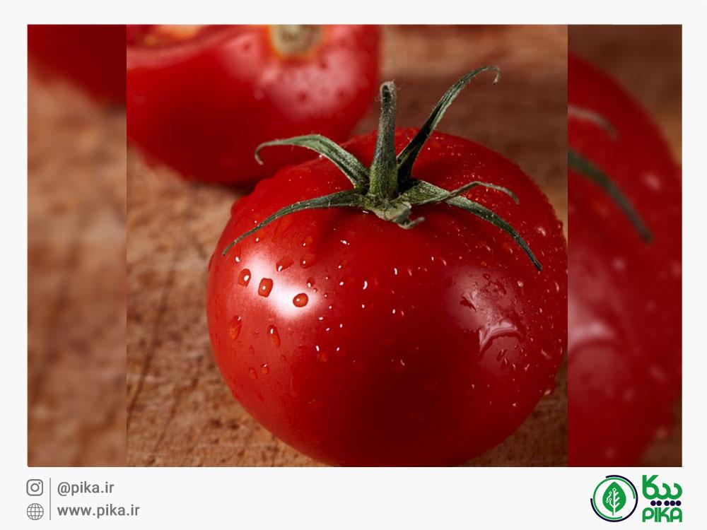 رژیم میوه و سبزیجات